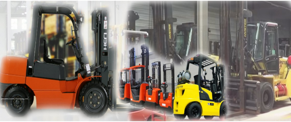 usedforklifts DH